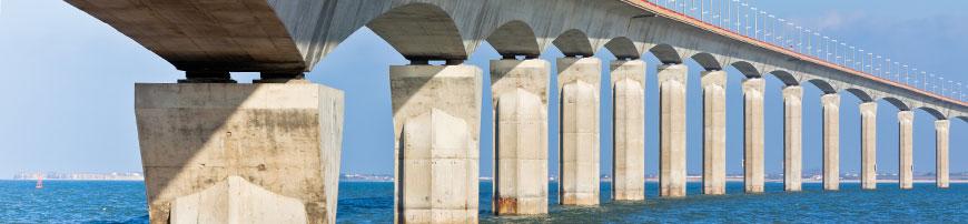 header-structural-repair
