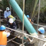 StrongBack Pipeline Repair System