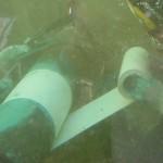 Underwater Pipeline Repair